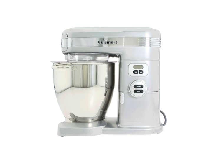 10 Easy Pieces Kitchen Stand Mixers portrait 8