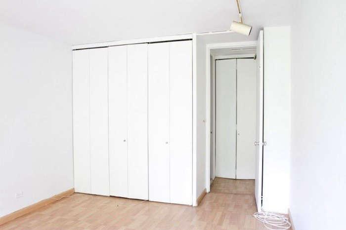Best Professionally Designed Bedroom Space Winner Dash Marshall portrait 9
