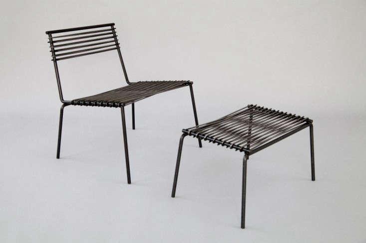 dean edmonds chair cord