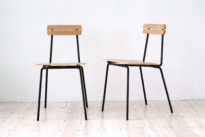 dean edmonds chairs remodelista 10