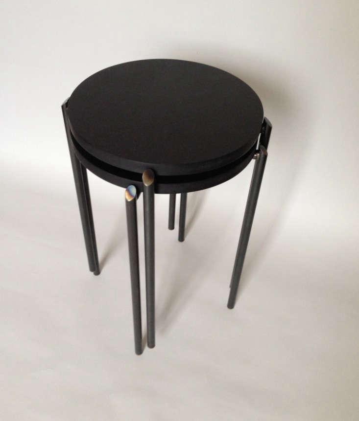 dean edmonds stacking stool remodelista