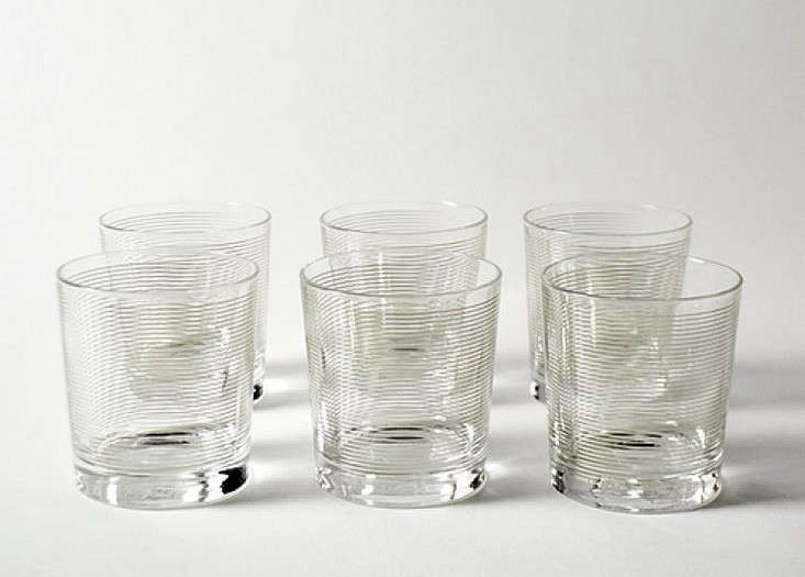 10 Easy Pieces Quirky Glassware portrait 3