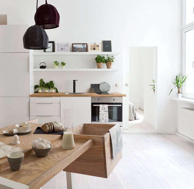 design sleuth berlin lamp
