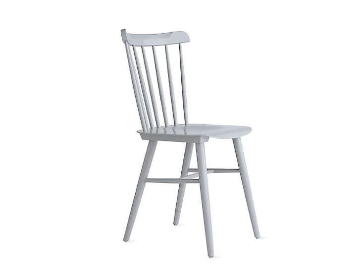 design wtihin reach salt chair remodelista