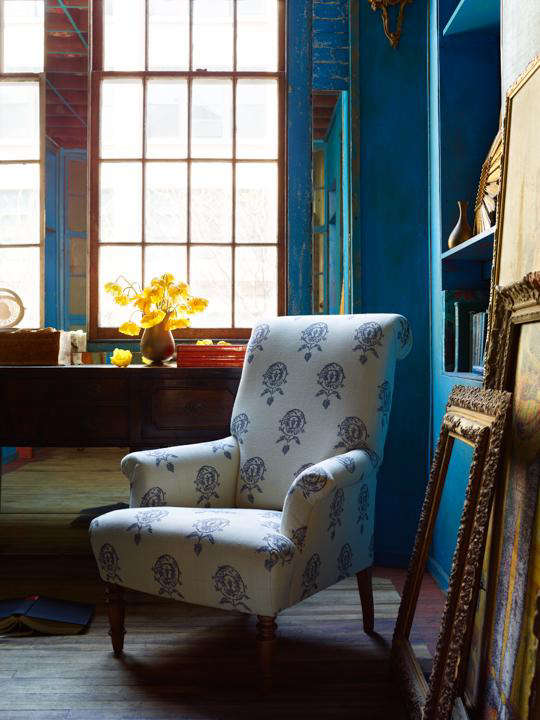 Couture Furniture at OfftheRack Prices from Sofacom portrait 5