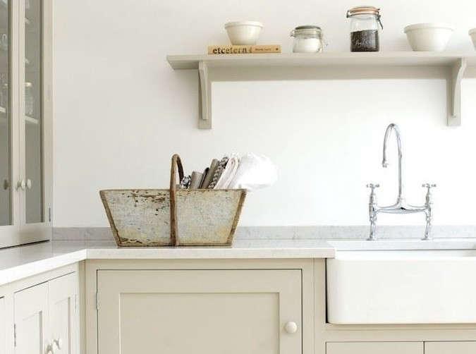 devol shaker kitchen counter remodelista 9