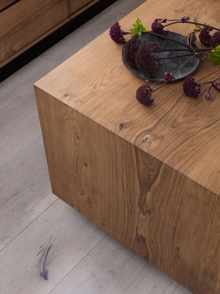 dinesen danish kitchen rene redzepi remodelista 3 18
