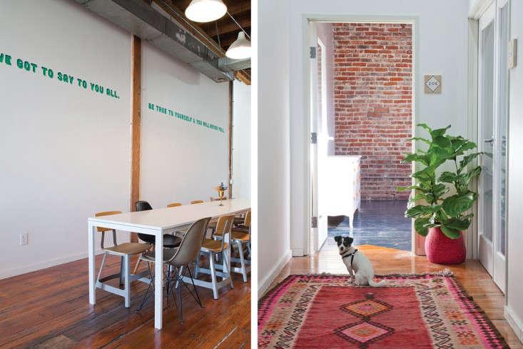 The Unique Space A Workspace for LA Creatives portrait 9