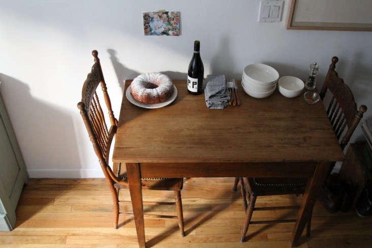 Expert Advice 10 Tips for Living in 240 Square Feet  portrait 10
