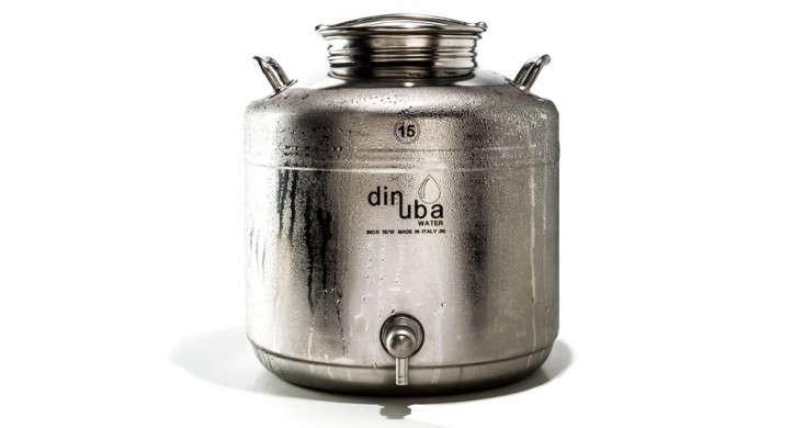 dinuba water tank 1