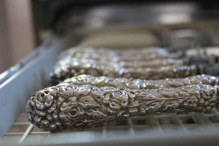 dishwasher knife handle miele remodelista