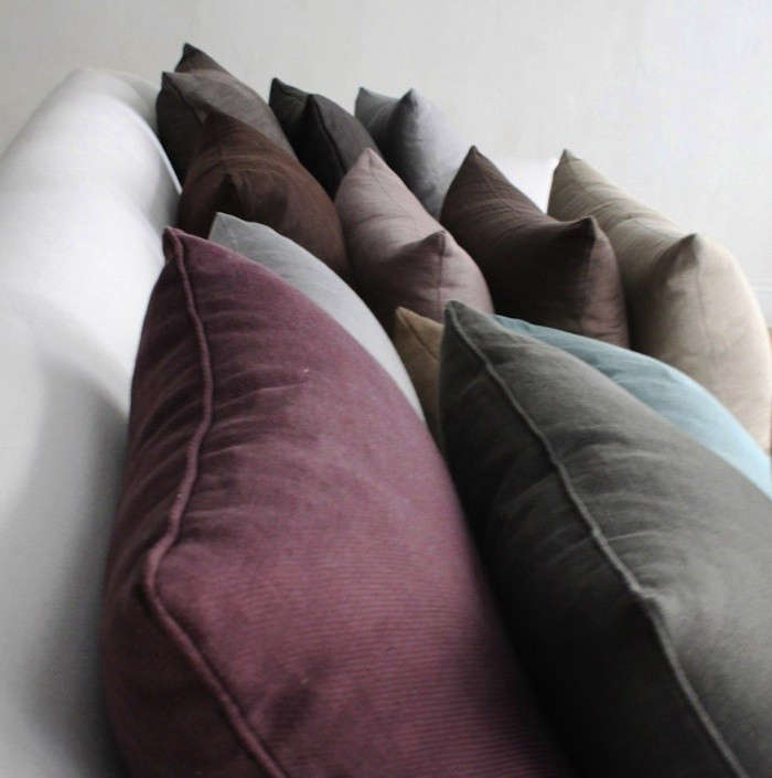 dmitriy and co pillows