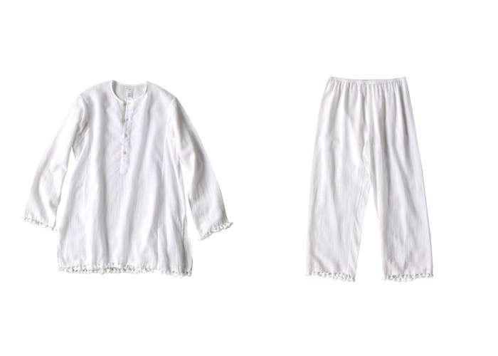 Editors Picks 12 Best Pajamas for Lounging portrait 4