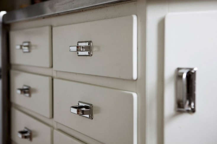 drawer latches byggfabrikent