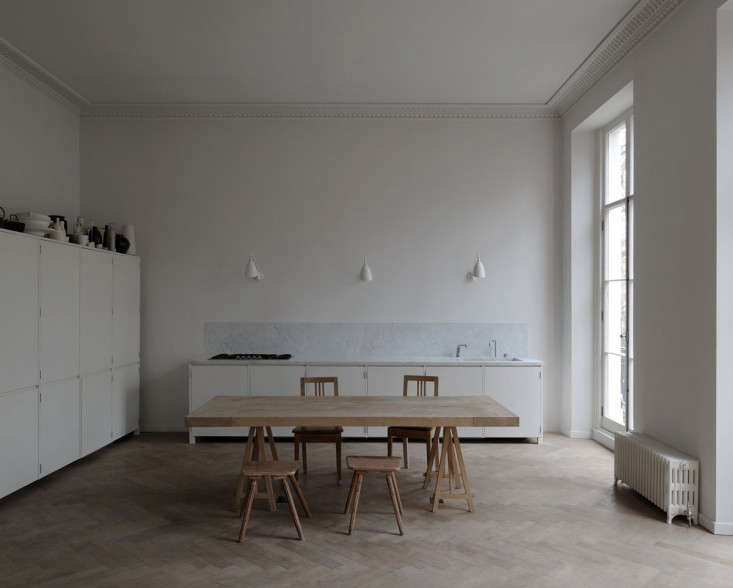 Kitchen of the Week A Culinary Space Inspired by a Painting portrait 3_12