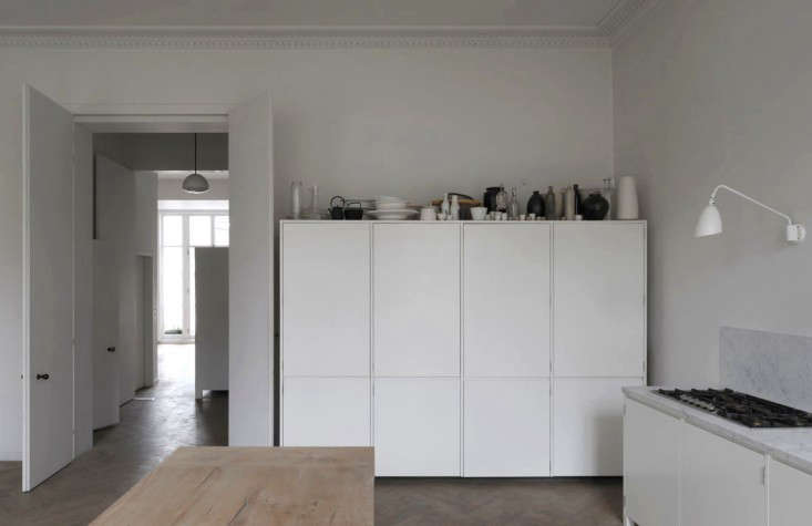 Kitchen of the Week A Culinary Space Inspired by a Painting portrait 3_15