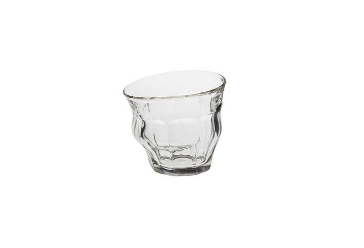 10 Easy Pieces Quirky Glassware portrait 4
