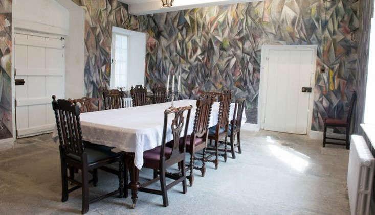 durslade dining room 2
