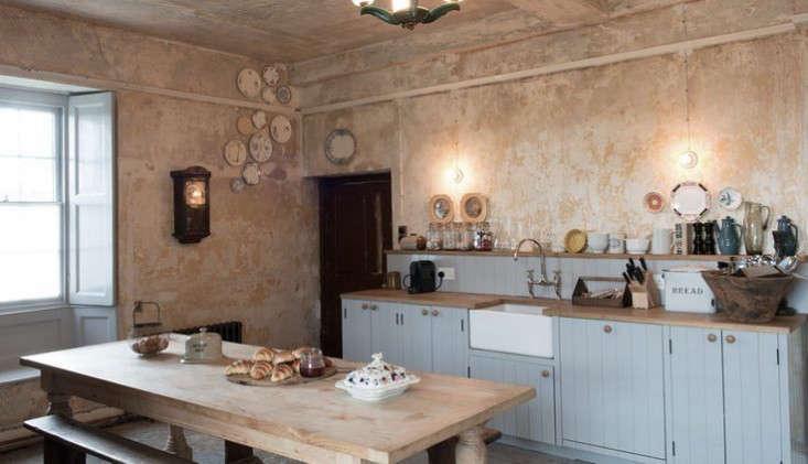 durslade farmhouse kitchen 2