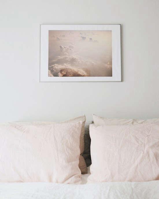 5 Favorites Pale Pink Linen Sheets Roundup portrait 4