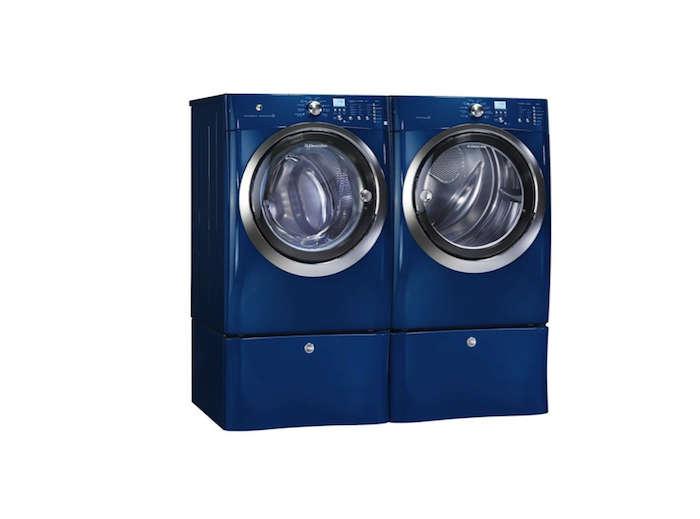 10 Easy Pieces FrontLoading Dryers portrait 11