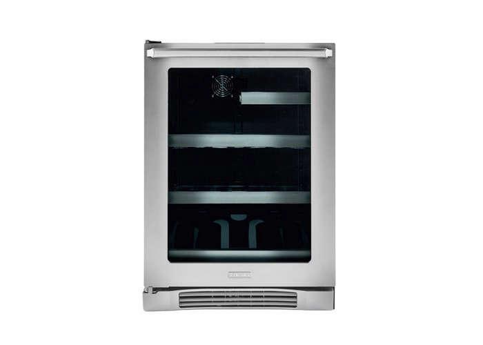 10 Easy Pieces Wine Refrigerators portrait 12