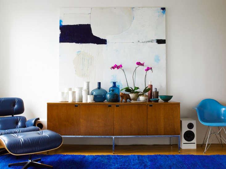 elephant ceramics living room 1