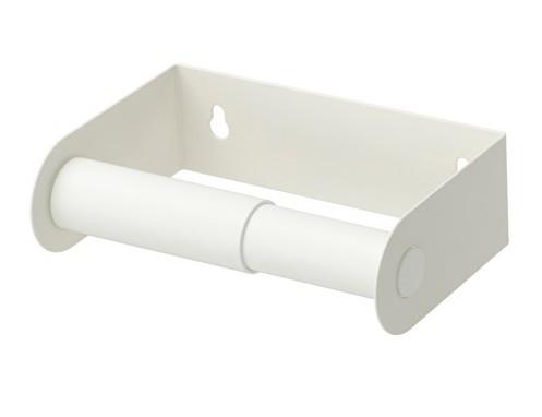 enudden toilet roll holder white  0307736 PE427768 S4
