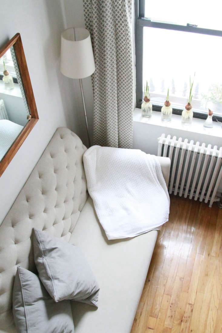 erin boyle apartment 10 remodelista house call