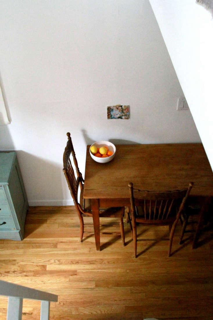 erin boyle apartment 11 remodelista house call