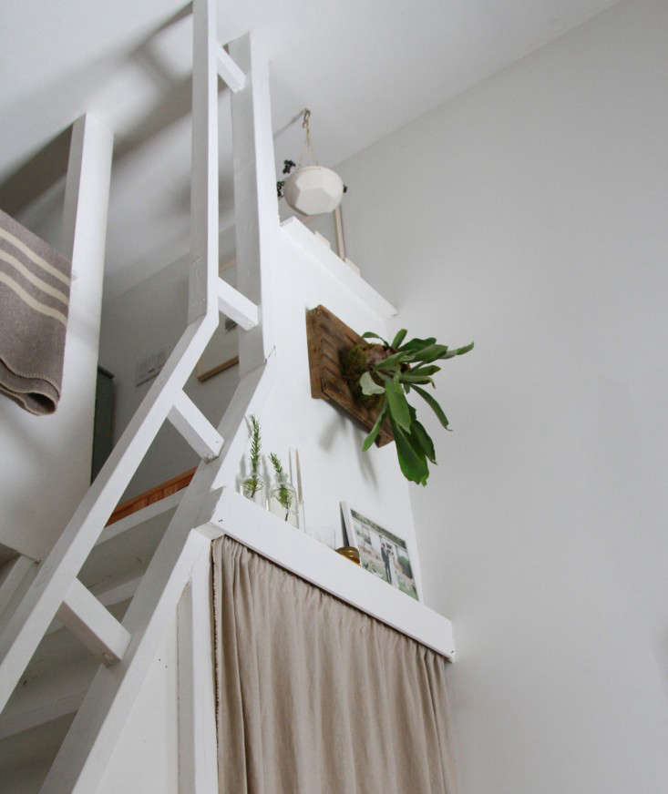 erin boyle apartment 2 remodelista house call