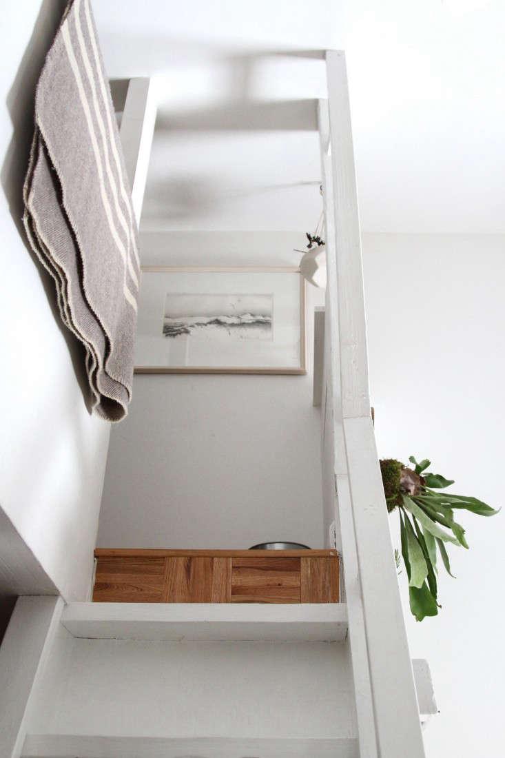 erin boyle apartment 20 remodelista house call