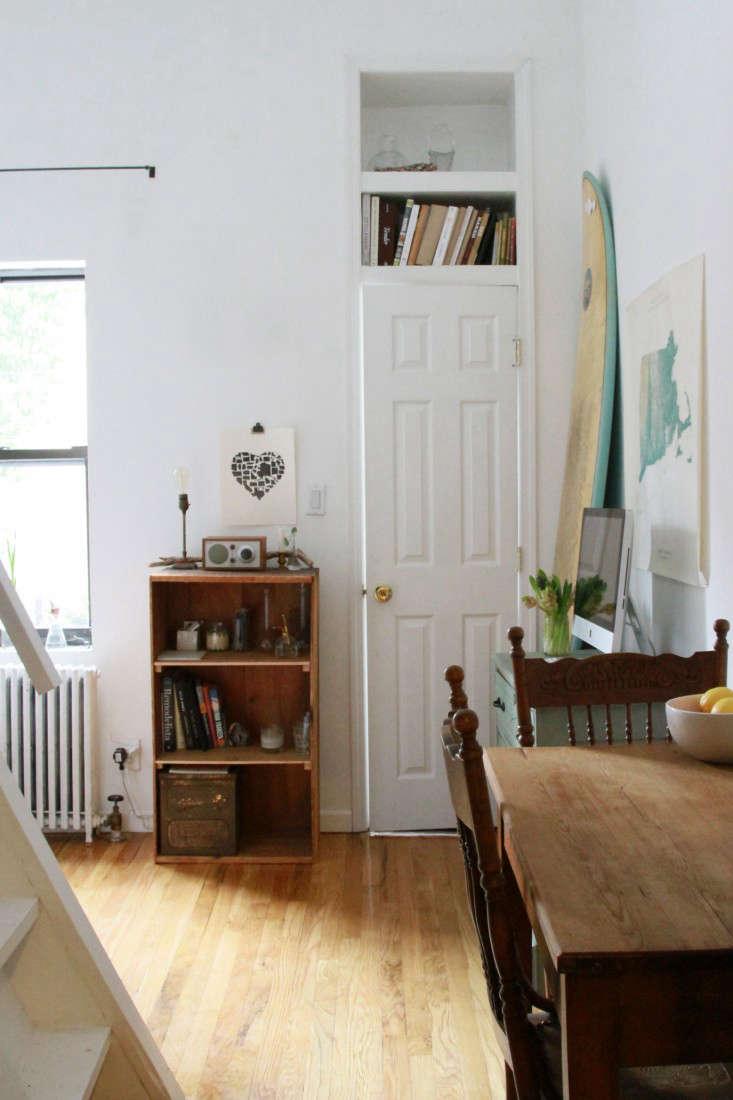 erin boyle apartment 8 remodelista house call