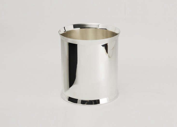 established champagne bucket dante goods and bads remodelista