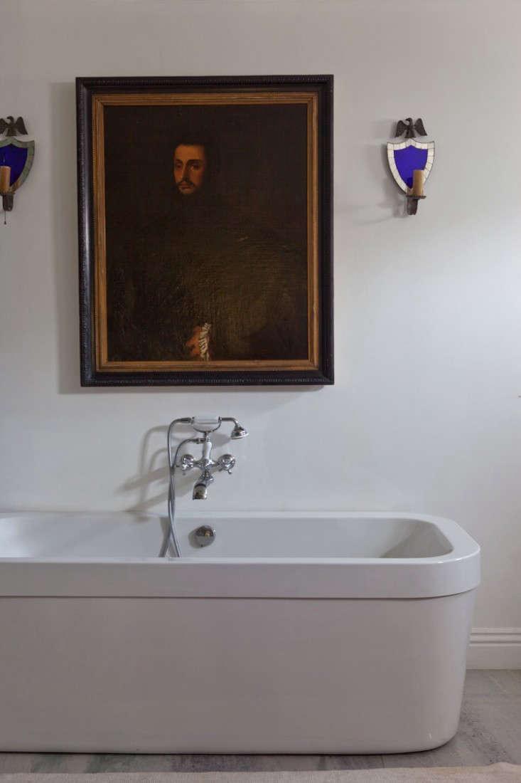 estee stanley bathtub 10
