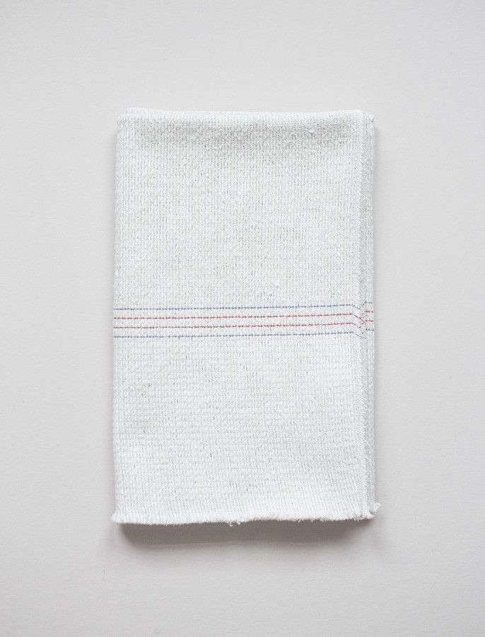 Object Lessons The Humble Cotton Cleaning Cloth portrait 7