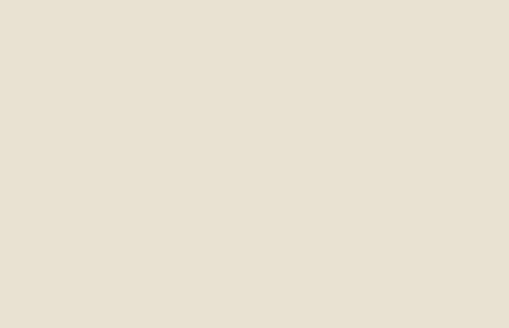 farrow and ball dimity paint remodelista