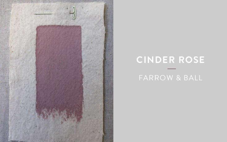 Paints  Palettes Spring Color Scheme portrait 4