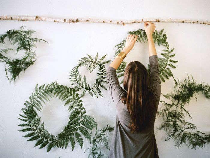 SingleIngredient Holiday Decor 10 Ideas portrait 4