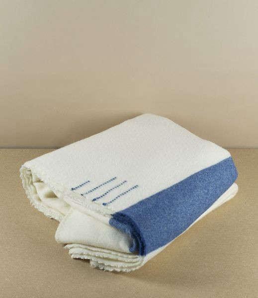 filkins point blanket objects of use