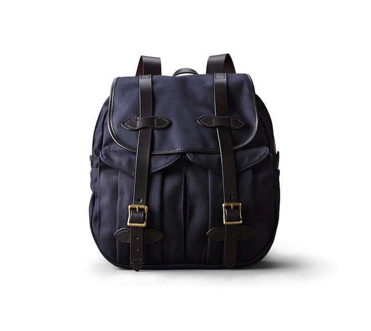 Editors Picks 11 Favorite Urban Backpacks portrait 13