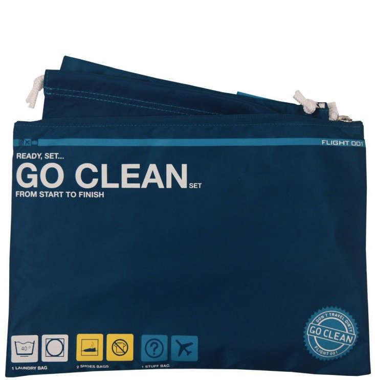 flight001 go clean set blue 1 1