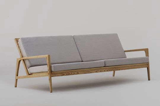 Bauhaus in Beijing Craft Furniture from an Emerging Designer portrait 8