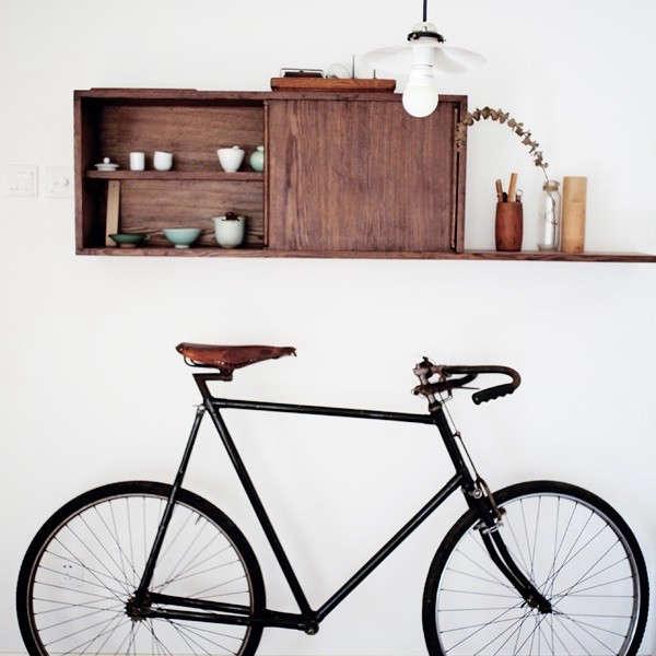 Bauhaus in Beijing Craft Furniture from an Emerging Designer portrait 11