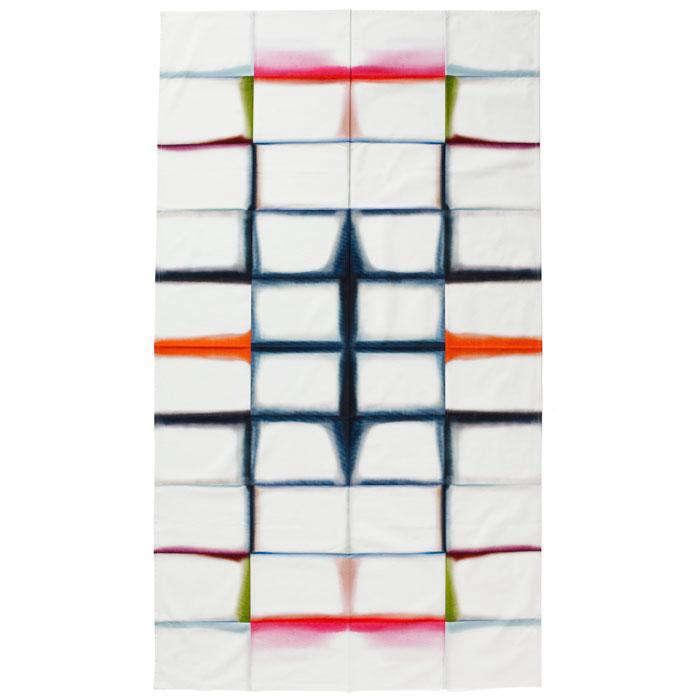fold unfold main 3