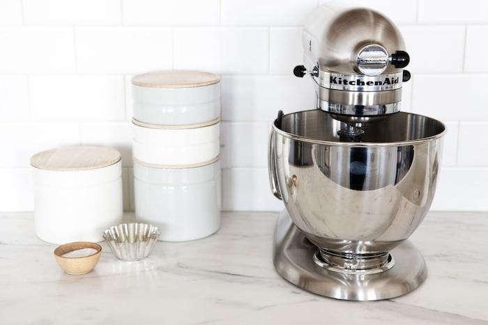 food 52 kitchen aid mixer