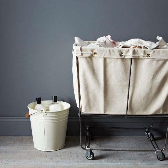 food 52 laundry basket