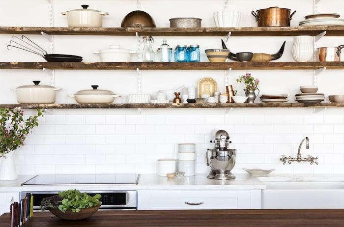 food 52 test kitchen faucet