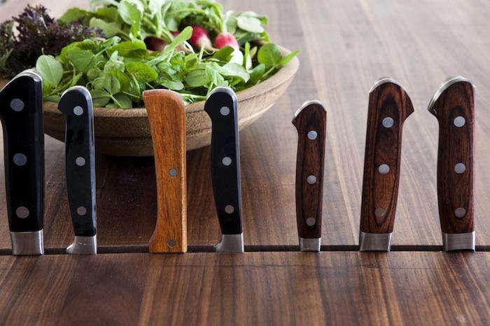 food 52 test kitchen knives