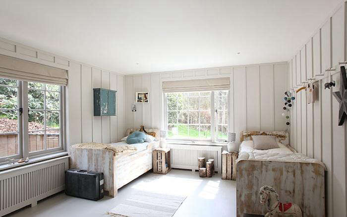 forest house sussex 2